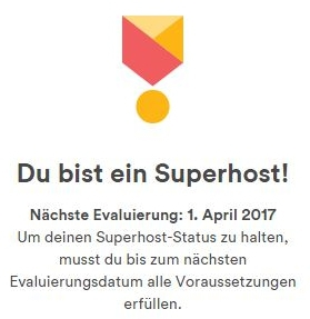 Appartement Bergwärts - Gästebuch/Bewertungen